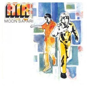 1998+air-moon_safaripng.jpg