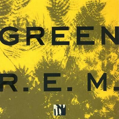 El megapost de Rem - Página 2 REM+-+Green+1