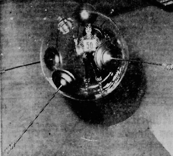 SputniksPp117LPJ151257.jpg