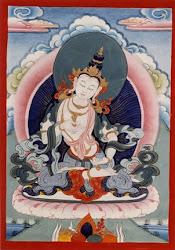 Dorje Sempa