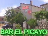 BAR DE ARCOS