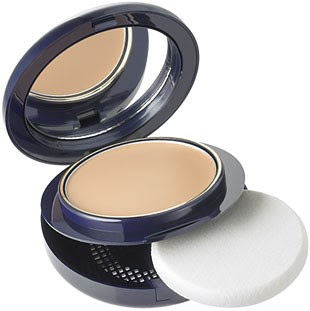 Estee Lauder Resilience Lift Extreme Ultra Firming Creme Compact Makeup