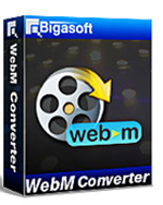 Windows movie maker 2011 free download