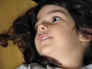 sofia minha neta