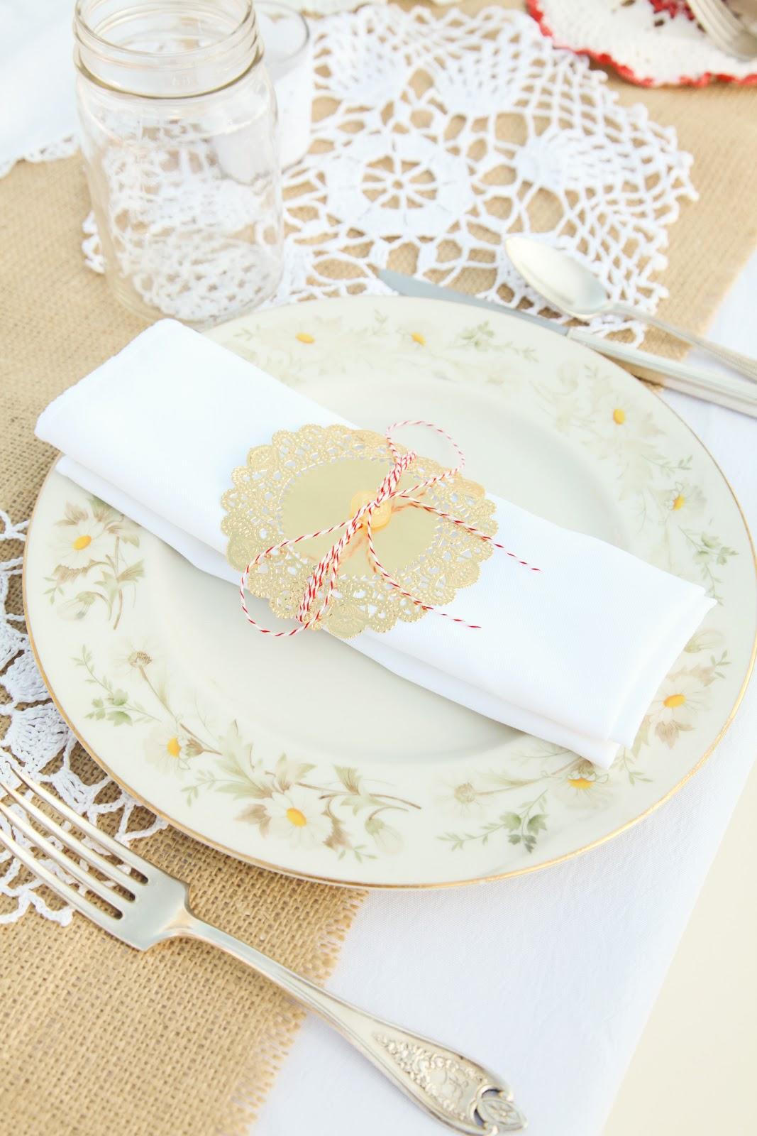 100 wedding programs wording 100 sunflower wedding ceremony