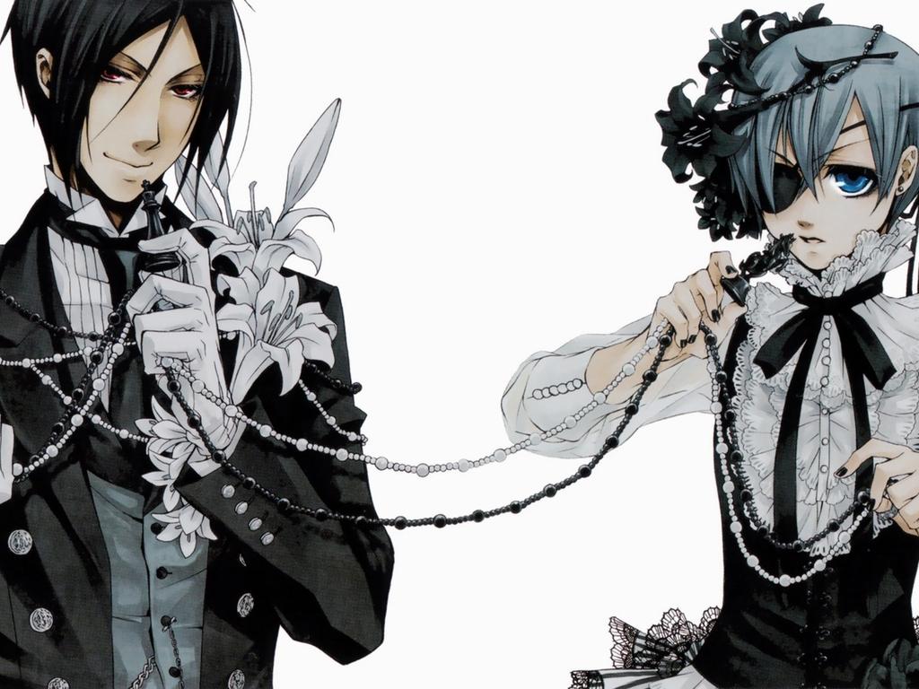 J-Pop/Anime Lyrics: Lacrimosa/ Kalafina