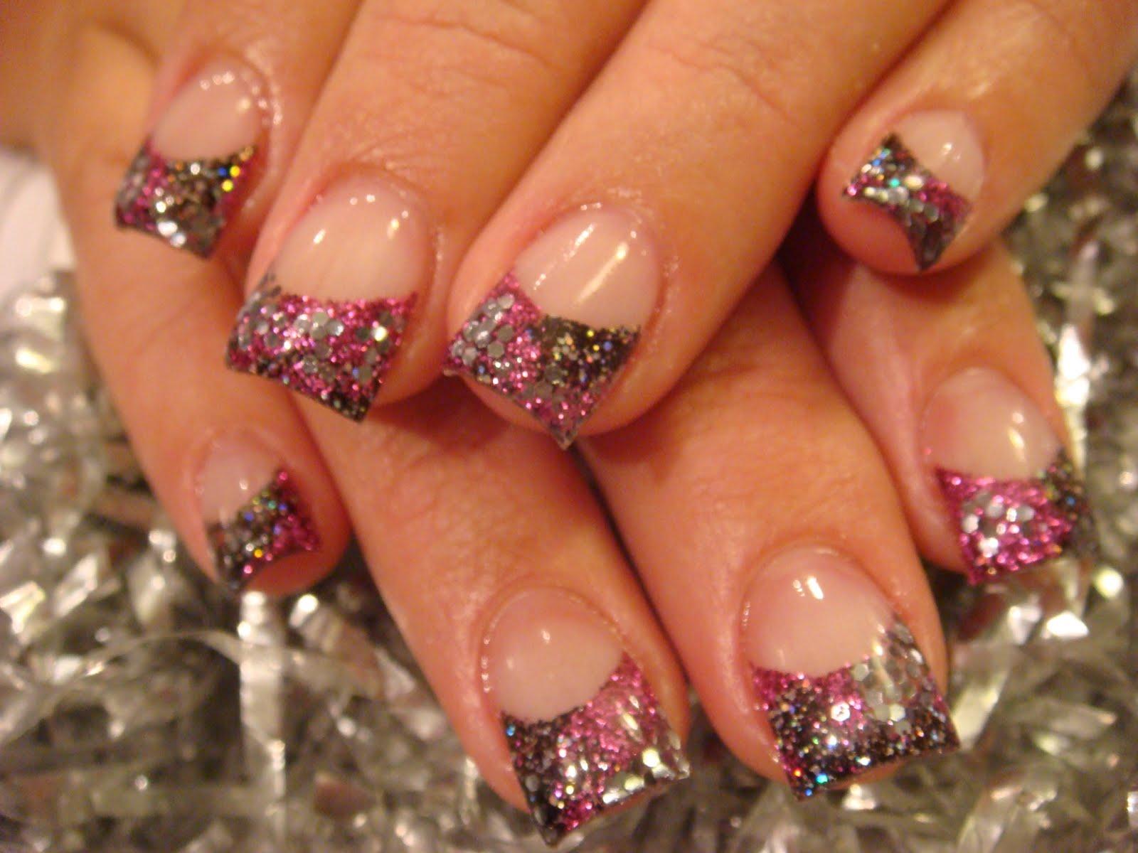25 plain halloween acrylic nails u2013 slyburycom 25 plain halloween acrylic nails u2013 slybury com