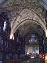 Curtatone (Mantova) Santuario della Beata Bergine Maria di  Grazie