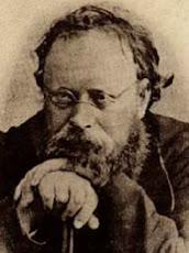 PROUDHON, Pierre–Joseph: Uma Dialéctica da Liberdade