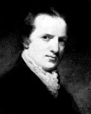 William Godwin, UM PENSADOR EM BUSCA DA JUSTIÇA POLÍTICA