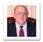 O Professor Leon Frejda Szklarowsky é advogado, subprocurador-geral da Fazenda Nacional