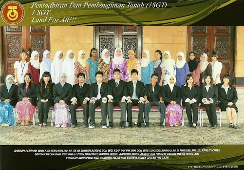 1-SGT all the best !!!