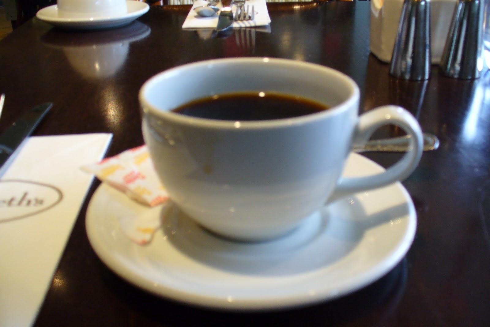 TASSES DE CAFE NewYork+2010+030