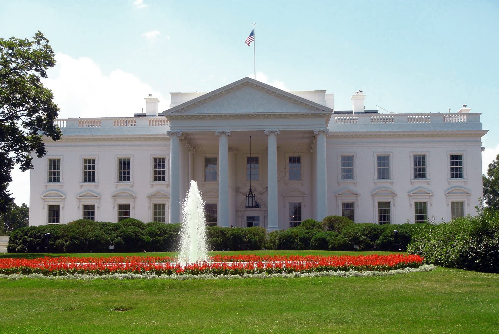 [Presidential+Home]