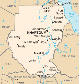 [Post0008_MapSudan.png]