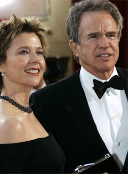 Henry Warren Beatty has slept with 12,775 women