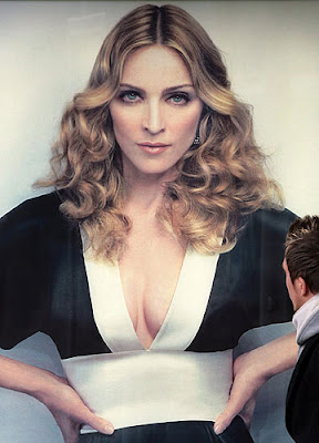 http://celebscrash.blogspot.com/search/label/Madonna?max-results=5