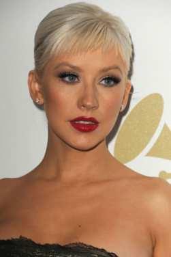 2008 Celebrity Quiz