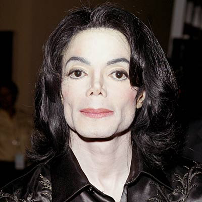 Where did Michael Jackson hide his cash?