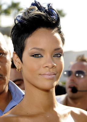 Rihanna tied up in gifted land controversy