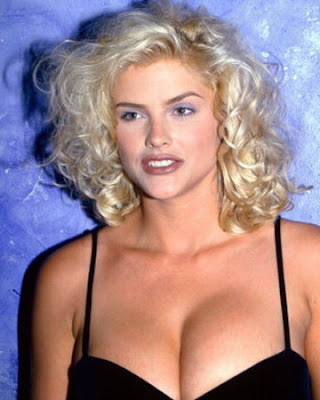 Anna Nicole set to be most X-rated opera ever