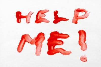 help-me-ساعدوني