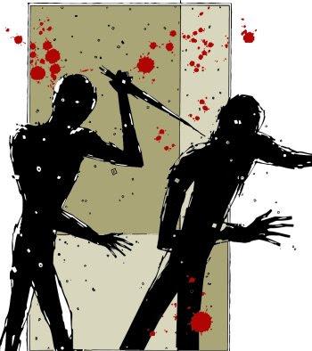 stab-in-back-Betrayal-طعن-من-الخلف-خيانة