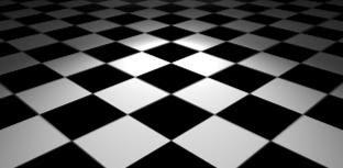 أرضية-الشطرنج-القادمون-الماسونية-ياأبيض-ياأسود