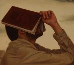 إرهاق-القراءة-المذاكرة-التعب-انعدام-التركيز