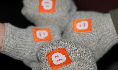 بلوجر-عائلة-تجمع-blogger