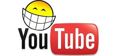 يوتيوب-مضحك-اليوتيوب-مقاطع-مضحكة-فيديو-طريف-أضحك-فيديوهات-ضحك