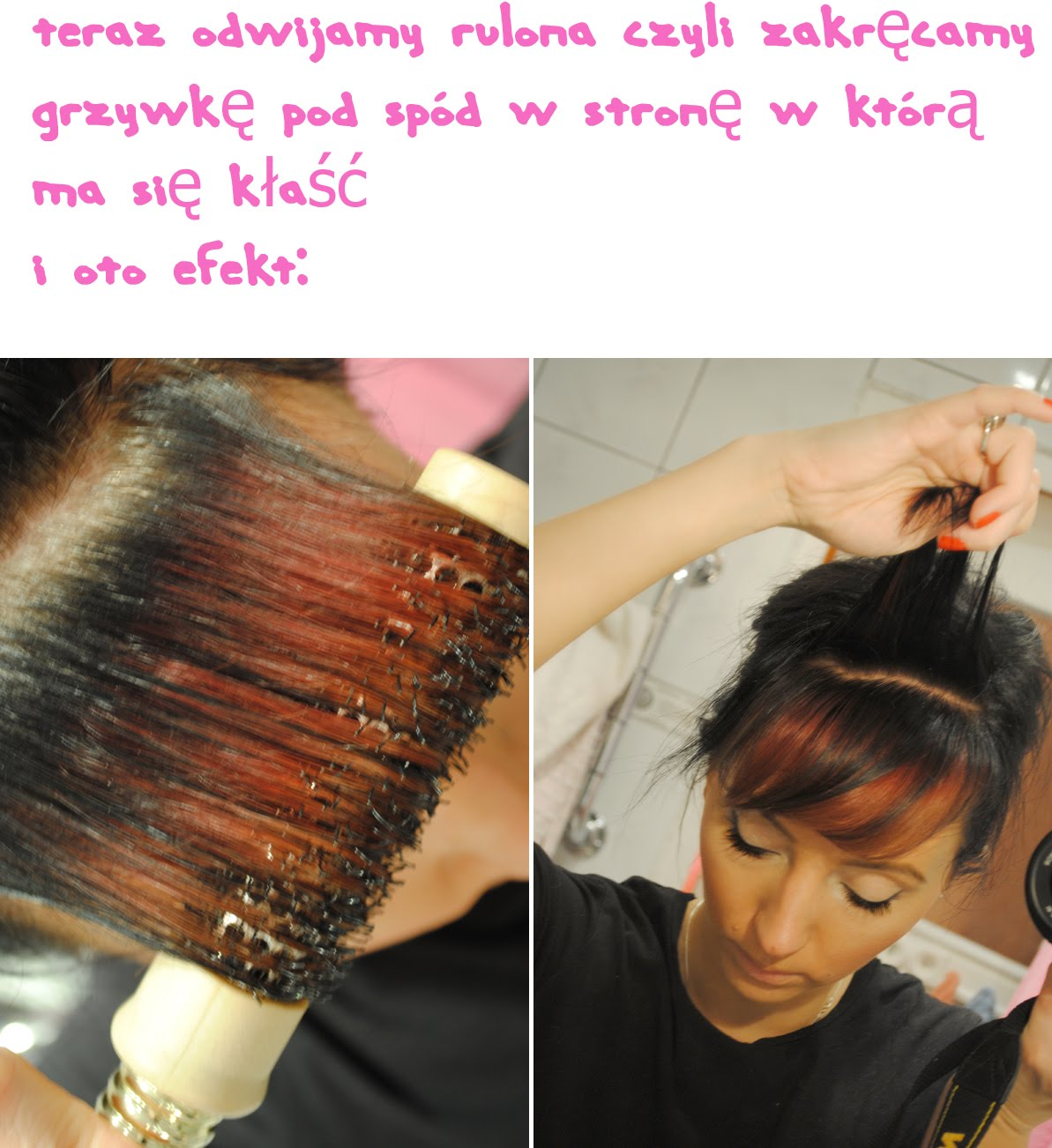 http://4.bp.blogspot.com/_BleGyVeZy4k/TUVwgl_KmUI/AAAAAAAADEA/0Hwq8ms-xec/s1600/grzywka3.jpg