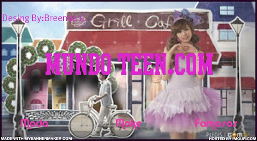 Mundo Teen.com