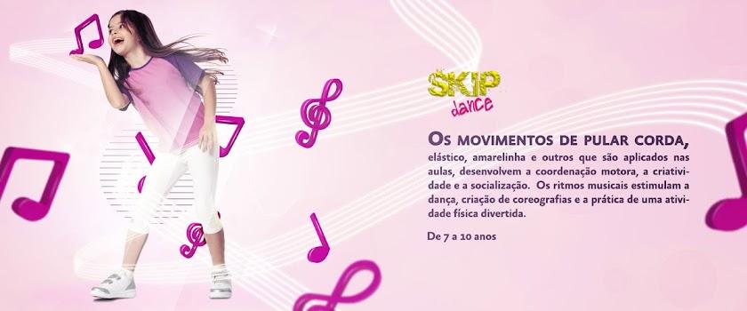 Skip Dance