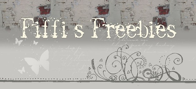 FiffiFreebies