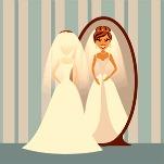 Vai casar ?