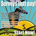 paid to survey - aw survey