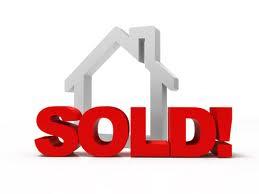 jual beli rumah sampai laku