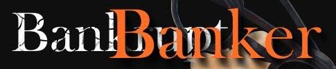 Bankrupt Banker