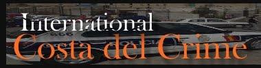 Costa del Crime International