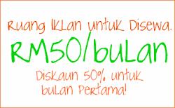 RM50/bulan
