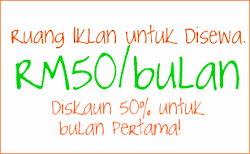 RM50/Bulan