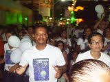 2010 - 4a, CAMINHA DA PAZ
