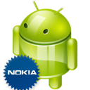 android-n900