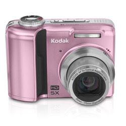 Kodak EasyShare Z1485