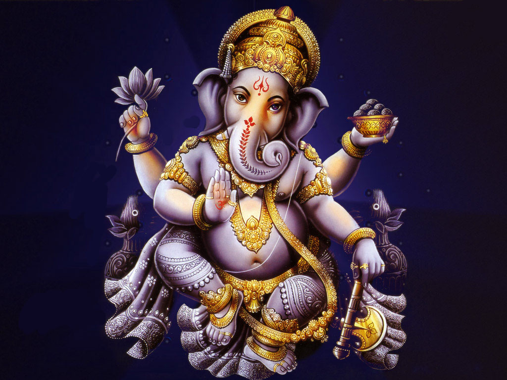 lord ganesh Download 3,361 lord ganesha stock photos for free or amazingly low rates new users enjoy 60% off 76,591,526 stock photos online.