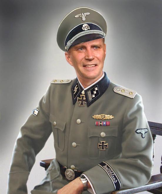 Waffen-SS.jpg