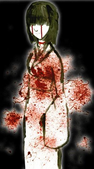 [Bloody_Sae_by_Lakija.jpg]