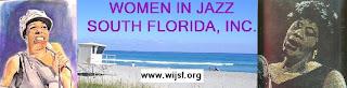 www.wijsf.org