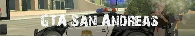 videos de San Andreas